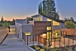 Photo of 903 Loyola DR, LOS ALTOS, CA 94024 (MLS # 81673309)
