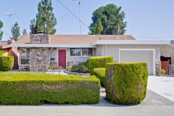 Photo of 275 W Eaglewood AVE, SUNNYVALE, CA 94085 (MLS # 81673316)