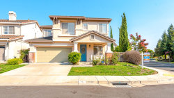 Photo of 110 Pear LN, UNION CITY, CA 94587 (MLS # 81673383)