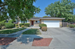 Photo of 40642 Encanto WAY, FREMONT, CA 94539 (MLS # 81673402)