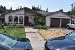 Photo of 860 Donner WAY, MANTECA, CA 95337 (MLS # 81673413)