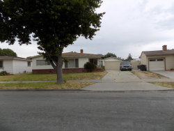 Photo of 1022 Harding ST, SALINAS, CA 93906 (MLS # 81673497)