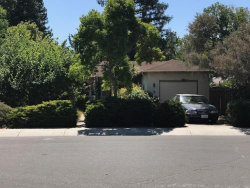 Photo of 762 Rosewood DR, PALO ALTO, CA 94303 (MLS # 81673499)