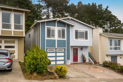 Photo of Skyline DR, DALY CITY, CA 94015 (MLS # 81673527)