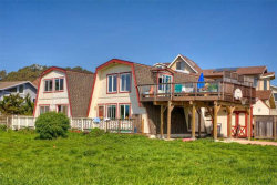 Photo of 207 WASHINGTON BLVD, HALF MOON BAY, CA 94019 (MLS # 81673552)