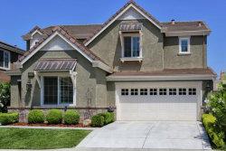 Photo of 5854 Caliente WAY, GILROY, CA 95020 (MLS # 81673578)