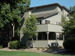 Photo of 155 Del Monte LN, MORGAN HILL, CA 95037 (MLS # 81673619)