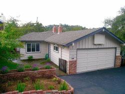 Photo of 150 Manor DR, SAN CARLOS, CA 94070 (MLS # 81673620)