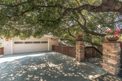 Photo of 1777 Valley View AVE, BELMONT, CA 94002 (MLS # 81673622)