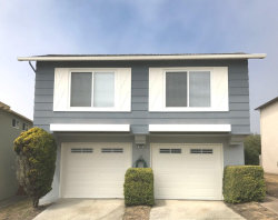 Photo of 437 Coral Ridge DR, PACIFICA, CA 94044 (MLS # 81673626)