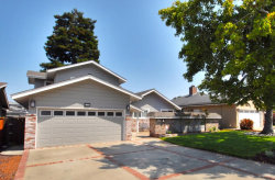 Photo of 1870 Parkview DR, SAN BRUNO, CA 94066 (MLS # 81673671)