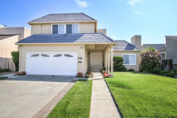 Photo of 220 Shearwater ISLE, FOSTER CITY, CA 94404 (MLS # 81673721)