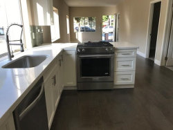 Photo of 7621 Forest ST, GILROY, CA 95020 (MLS # 81673758)