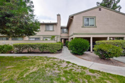 Photo of 46918 Lundy TER, FREMONT, CA 94539 (MLS # 81673789)