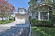 Photo of 12176 Saratoga Villa PL, SARATOGA, CA 95070 (MLS # 81673794)