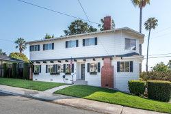 Photo of 1011 VILLA AVE, BELMONT, CA 94002 (MLS # 81673798)
