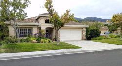 Photo of 18355 Fieldcrest LN, SALINAS, CA 93908 (MLS # 81673853)