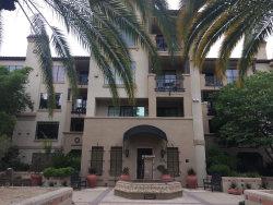 Photo of 633 Elm ST 202, SAN CARLOS, CA 94070 (MLS # 81673855)