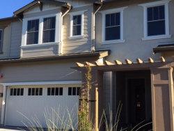 Photo of 20119 Marigny Place, SARATOGA, CA 95070 (MLS # 81673873)