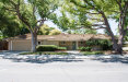 Photo of 841 Seale AVE, PALO ALTO, CA 94303 (MLS # 81673879)