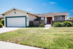 Photo of 1056 W Alisal ST, SALINAS, CA 93901 (MLS # 81673884)