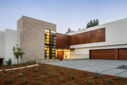 Photo of 38 Cinnamon CT, HILLSBOROUGH, CA 94010 (MLS # 81673897)
