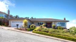 Photo of 1260 Manzanita DR, MILLBRAE, CA 94030 (MLS # 81673903)