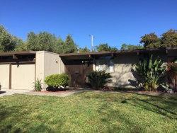 Photo of 809 Richardson CT, PALO ALTO, CA 94303 (MLS # 81673916)