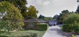 Photo of 1160 Eureka AVE, LOS ALTOS, CA 94024 (MLS # 81673996)