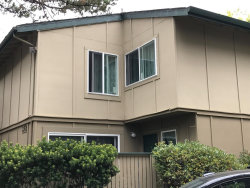 Photo of 372 Imperial WAY 4, DALY CITY, CA 94015 (MLS # 81674003)