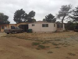 Photo of El Camino Real, SALINAS, CA 93907 (MLS # 81674012)