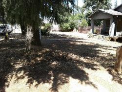 Photo of 171 Ronan AVE, GILROY, CA 95020 (MLS # 81674023)
