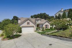 Photo of 2346 Stonecress ST, GILROY, CA 95020 (MLS # 81674061)
