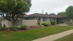 Photo of 662 San Bruno WAY, SALINAS, CA 93901 (MLS # 81674072)
