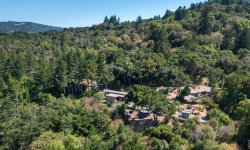 Photo of 5000 Alpine RD, PORTOLA VALLEY, CA 94028 (MLS # 81674087)