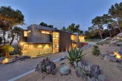 Photo of 17923 Foster RD, LOS GATOS, CA 95030 (MLS # 81674092)