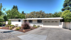 Photo of 444 Northumberland AVE, REDWOOD CITY, CA 94061 (MLS # 81674115)