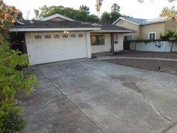 Photo of 802 Farley ST, MOUNTAIN VIEW, CA 94043 (MLS # 81674131)