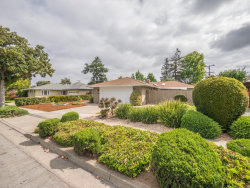Photo of 1392 S Mary AVE, SUNNYVALE, CA 94087 (MLS # 81674162)
