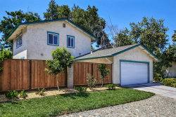 Photo of 10241 Miller AVE, CUPERTINO, CA 95014 (MLS # 81674195)