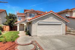 Photo of 1067 Sandalwood LN, MILPITAS, CA 95035 (MLS # 81674218)