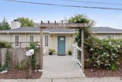 Photo of 103 Stanley AVE, PACIFICA, CA 94044 (MLS # 81674285)