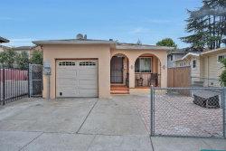Photo of 22732 1st ST, HAYWARD, CA 94541 (MLS # 81674308)