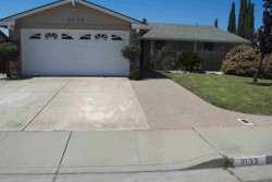 Photo of 3133 Warwick RD, FREMONT, CA 94555 (MLS # 81674311)