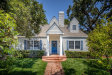 Photo of 1440 S California AVE, PALO ALTO, CA 94306 (MLS # 81674326)