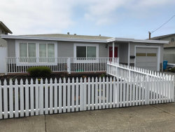 Photo of 105 W Avalon DR, PACIFICA, CA 94044 (MLS # 81674339)