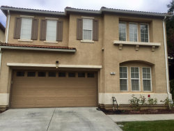 Photo of 11 Via Ventana CT, WATSONVILLE, CA 95076 (MLS # 81674344)