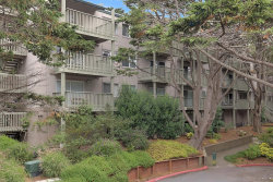 Photo of 359 Half Moon LN 311, DALY CITY, CA 94015 (MLS # 81674346)