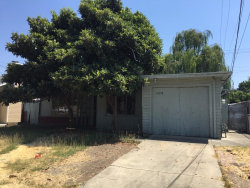 Photo of 14358 Chrisland AVE, SAN JOSE, CA 95127 (MLS # 81674353)