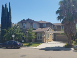 Photo of 1802 Lynn W Riffle ST, TRACY, CA 95304 (MLS # 81674355)